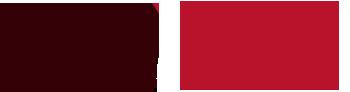 Logo CPD Plagas