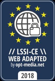 logo lssieuropa